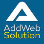 Jobs at AddWeb Solution
