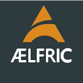 Jobs at Aelfric Solutions