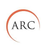 Jobs at ARC Consulting