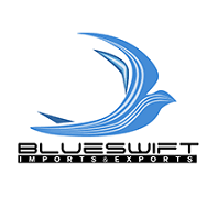 Jobs at Blue Swift Exports Pvt.ltd
