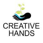 Jobs at Creative Hands Hr