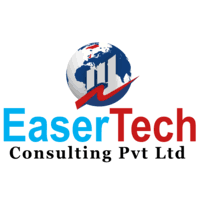 Jobs at EaserTech Consulting