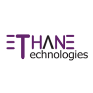 Jobs at Ethane Web Technologies