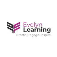 Jobs at Evelyn learning