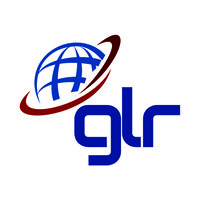 Jobs at GLR Laboratories