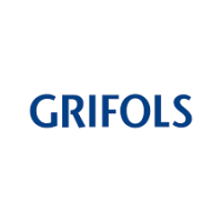 Jobs at Grifols Healthcare