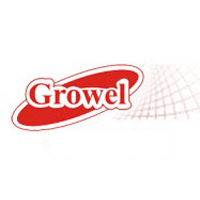 Jobs at Growel Softech