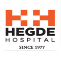 Jobs at Hegde Fertility