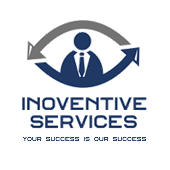 Jobs at Inoventive Services