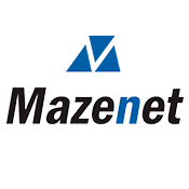 Jobs at Mazenet Solution