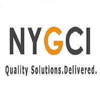 Jobs at New York Global
