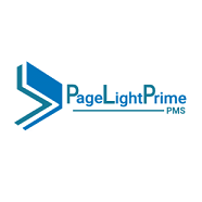 Jobs at PageLightPrime