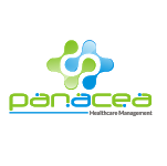 Jobs at Panacea Healthcare