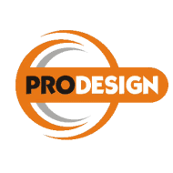 Jobs at Prodesign Technology