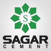 Jobs at Sagar Cements