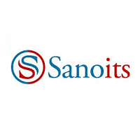 Jobs at SanoITS Software Solutions