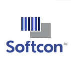 Jobs at Softcon