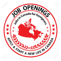 Jobs at Special Immigration Solutions