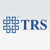 Jobs at TRS Forms and Services Pvt. Ltd.