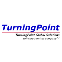 Jobs at TurningPoint Software