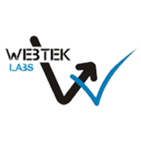 Jobs at WebTek Labs